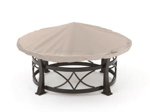 product_images/round-firepit-top-cover-prestige-clay_fullsize.jpg?width=300