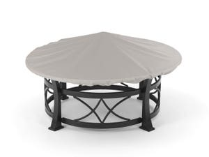 product_images/round-firepit-top-cover-ultima-ripstop-ripstop-grey_fullsize.jpg?width=300