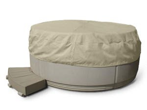/media/product_images/round-hot-tub-covercap-elite-khaki_fullsize.jpg?width=300