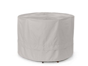 product_images/round-outdoor-firepit-cover-ultima-ripstop-ripstop-grey_fullsize.jpg?width=300