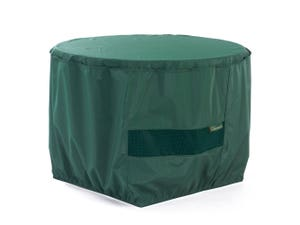 product_images/round-outdoor-ottoman-cover-classic-green_fullsize.jpg?width=300