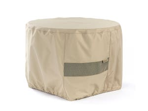 product_images/round-outdoor-ottoman-cover-elite-khaki_fullsize.jpg?width=300