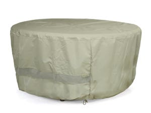 product_images/round-patio-table-cover-elite-khaki_fullsize.jpg?width=300