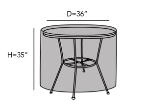 round-patio-table-cover-line-drawing-441
