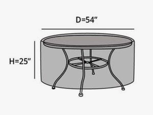 round-patio-table-cover-line-drawing-405