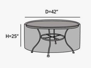 round-patio-table-cover-line-drawing-419