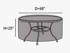 round-patio-table-cover-line-drawing-g30