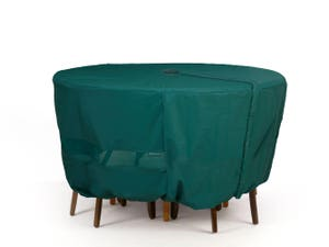 /media/product_images/round-patio-table-set-cover-hole-classic-green_fullsize.jpg?width=300