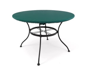 /media/product_images/round-patio-table-top-cover-classic-green_fullsize.jpg?width=300