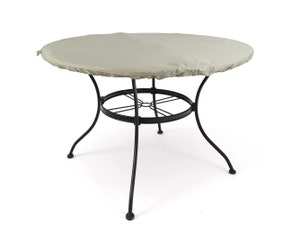 /media/product_images/round-patio-table-top-cover-elite-khaki_fullsize.jpg?width=300