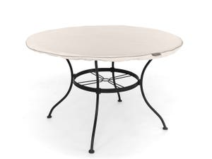 product_images/round-patio-table-top-cover-prestige-stone_fullsize.jpg?width=300