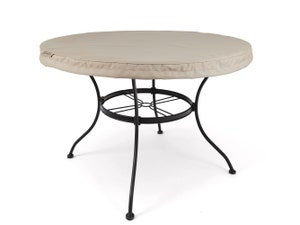 product_images/round-patio-table-top-cover-ultima-ripstop-ripstop-tan_fullsize.jpg?width=300