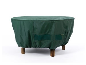 product_images/round-poker-table-cover-classic-green_fullsize.jpg?width=300