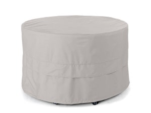 product_images/round-poker-table-cover-ultima-ripstop-ripstop-grey_fullsize.jpg?width=300