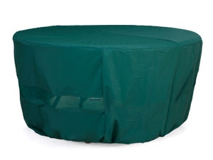 /media/product_images/round-small-accent-table-cover-classic-green_fullsize.jpg?width=300