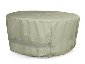 /media/product_images/round-small-accent-table-cover-elite-khaki_fullsize.jpg?width=300