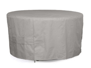 product_images/round-small-accent-table-cover-ultima-ripstop-ripstop-grey_fullsize.jpg?width=300