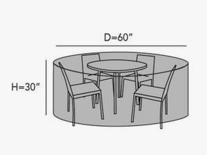 round-table-set-cover-line-drawing-t20