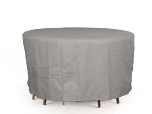 product_images/round-table-set-cover-ultima-ripstop-ripstop-grey_fullsize.jpg?width=300