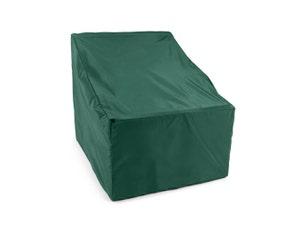 product_images/sectional-armless-chair-cover-classic-green_fullsize.jpg?width=300