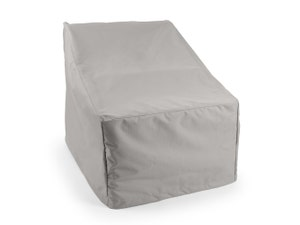 product_images/sectional-armless-chair-cover-ultima-ripstop-ripstop-grey_fullsize.jpg?width=300