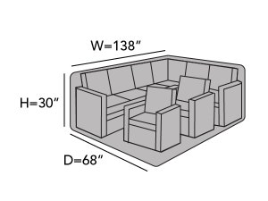 sectional-set-cover-line-drawing-825