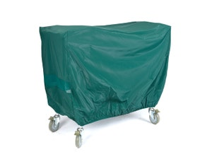 product_images/serving-cart-cover-classic-green_fullsize.jpg?width=300
