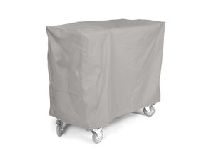 product_images/serving-cart-cover-ultima-ripstop-ripstop-grey_fullsize.jpg?width=300