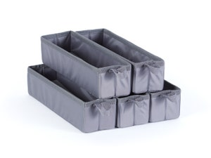 /media/product_images/set-of-5-storage-trays-covermates-graphite_fullsize.jpg?width=300