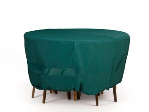 /media/product_images/small-oval-patio-table-set-cover-classic-green_fullsize.jpg?width=300