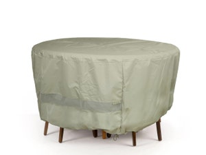 /media/product_images/small-oval-patio-table-set-cover-elite-khaki_fullsize.jpg?width=300