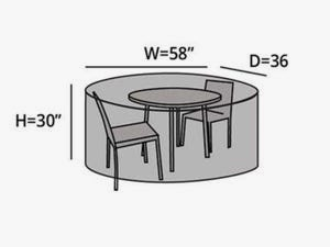 small-oval-patio-table-set-cover-line-drawing-461