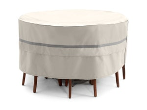 product_images/small-oval-patio-table-set-cover-prestige-stone_fullsize.jpg?width=300