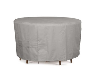 product_images/small-oval-patio-table-set-cover-ultima-ripstop-ripstop-grey_fullsize.jpg?width=300