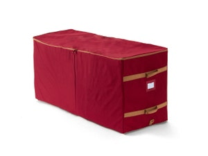 /media/product_images/small-rolling-storage-bag-elite-plus-red-2_fullsize.jpg?width=300