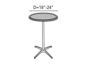 small-round-patio-table-top-cover-line-drawing-449