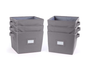 /media/product_images/small-storage-bin-6pk-covermates-graphite_fullsize.jpg?width=300