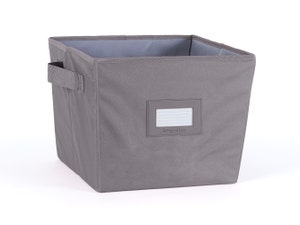 /media/product_images/small-storage-bin-covermates-graphite_fullsize.jpg?width=300