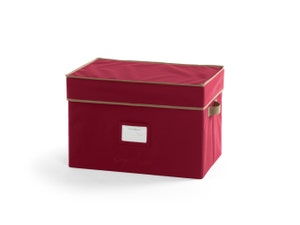 /media/product_images/small-storage-box-elite-plus-red-2_fullsize.jpg?width=300