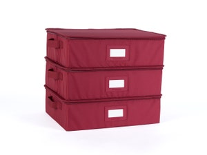 /media/product_images/small-zip-top-storage-box-3pk-covermates-scarlett-red_fullsize.jpg?width=300