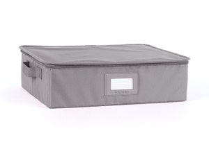 /media/product_images/small-zip-top-storage-box-covermates-graphite_fullsize.jpg?width=300