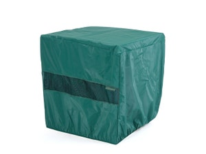 /media/product_images/square-accent-table-cover-classic-green_fullsize.jpg?width=300