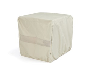 product_images/square-accent-table-cover-elite-khaki_fullsize.jpg?width=300