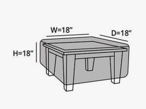 square-accent-table-cover-line-drawing-k00