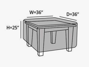 square-accent-table-cover-line-drawing-k37