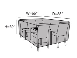 square-firepit-chair-set-line-drawing-f65