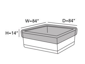 square-hot-tub-covercap-line-drawing-794
