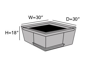 square-outdoor-firepit-cover-line-drawing-723
