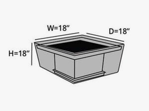 square-outdoor-firepit-cover-line-drawing-700