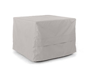 product_images/square-outdoor-ottoman-cover-ultima-ripstop-ripstop-grey_fullsize.jpg?width=300
